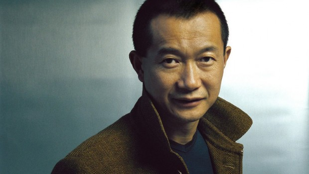 Greatest of the Week: TAN DUN