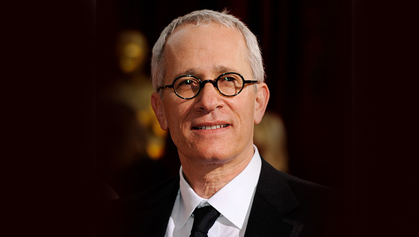 Greatest of the Week: JAMES NEWTON HOWARD