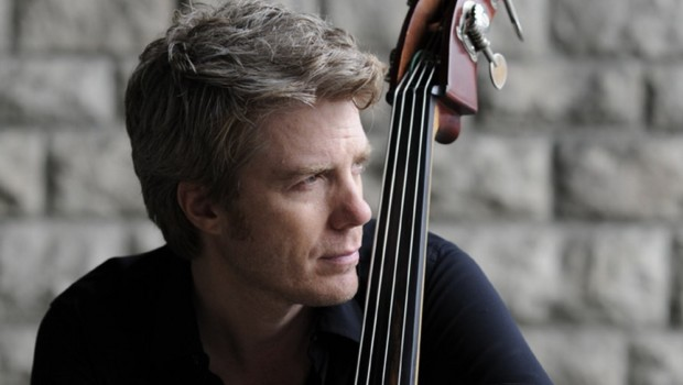 KYLE EASTWOOD TO PERFORM AT THE FESTIVAL